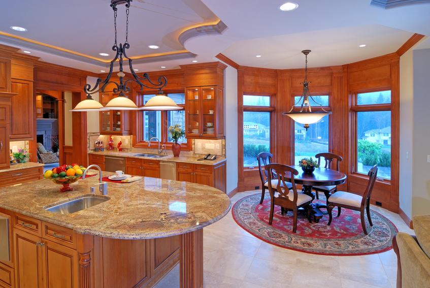 Million Dollar Charleston Homes