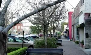park circle old north charleston downtown