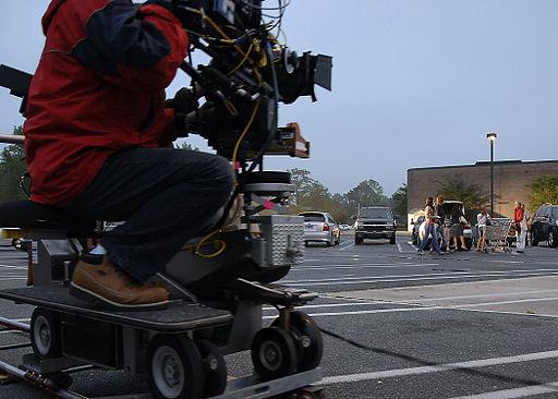 Camera_set_-_Army_wives